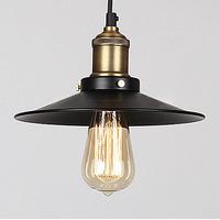 free shipping Loft rh american pendant light small vintage restaurant pendant light wrought iron pendant light
