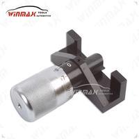 Cambelt Tension Timing Belt Gauge Car Engine Tension Cam Belt Gauge Universal Tool WT04534