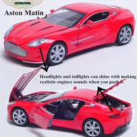 new year's toys,metal Pull Back electric car,Famous Brand hot wheels,3 colors with lights and sounds,christmas and birthday gift