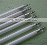 "20pcs 37"" sreen LCD CCFL lamp backlight tube,833MM 3.4mm for SHARP 37 inch TV lamp backlight"