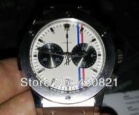 Hot wholesale ! Classic Fusion Tour Auto 2013 Automatic Men's Watch Wristwatch