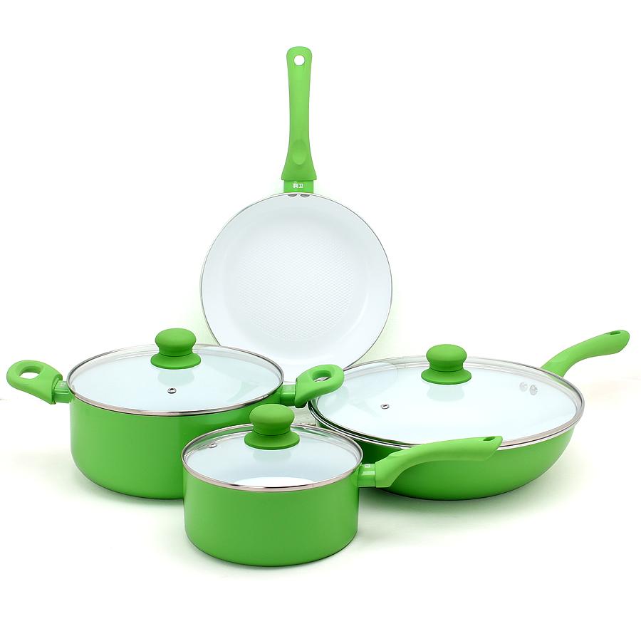 wmf cookware set 5