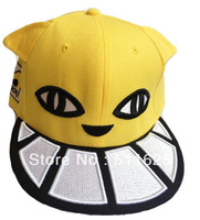 Free Shipping Baseball Caps Peaked cap 1Pc/Lot Men's Hat Women Hat hiphop