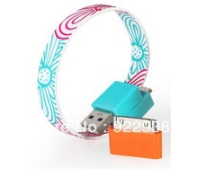 loop usb cable promotion