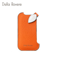 For apple   4 mobile phone case genuine leather mobile phone case  for apple   4 set genuine leather mobile phone protective