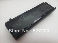 Battery for Medion WIM 2160 WAM 2030 2040 2070 WIM2160 WAM2030 WAM2040 WAM2070 BTP-BRBM BTP-BSBM BTP-BTBM 40022655 40021138