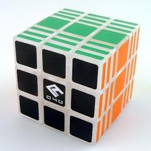 Twist Puzzle Buy Popular