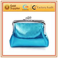free shipping women pu coins bags women pouch mesh makeup bag cosmetic makeup set bag mesh pencil pouch makeup bags