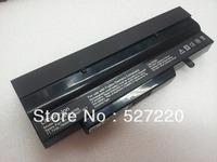 Battery for Fujitsu Siemens BTP-B8K8 BTP-C0L8 BTP-C3K8 60.4P311.041 60.4P311.051 BTP-B5K8 BTP-B7K8 BTP-B4K8 MS2191 MS2192