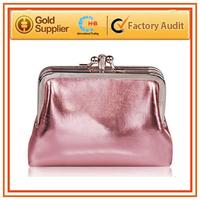 free shipping women pu coins bags women pouch mesh women pu wallets bags for coins mesh pencil pouch makeup bags