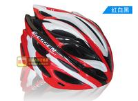 Essen e-c99 bicycle ride helmet one piece ultra-light capitellum helmet