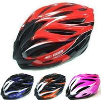 Essen h85 bicycle helmet bicycle ride helmet mountain bike helmet with light