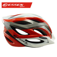 Essen e-a85 bicycle helmet mountain bike helmet ride helmet