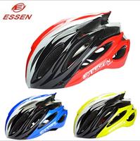 Essen bicycle helmet mountain bike ride helmet ride helmet s100