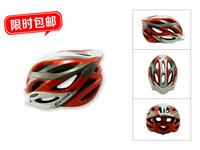 Essen e-a85 bicycle helmet ride helmet mountain bike helmet