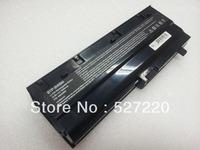Medion MD9668 MD96350 MD96370 MD96582 MD96630 MD96663 Battery BTP-BWBM BTP-BVBM WIM2180 WIM2220 Autonomie 1 heure 2h20