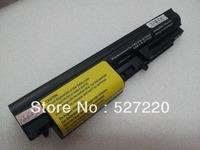 Battery for LENOVO/IBM ThinkPad T400-2764 T61u 43R2499 42T5229 42T5263 T61 1959,T61 6377  7658 7659 7660 7661
