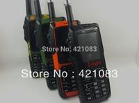 New Hot Sale Sports Outdoor Phone A6 MINI Quad Band Dual SIM Bluetooth Camera Support Russian language