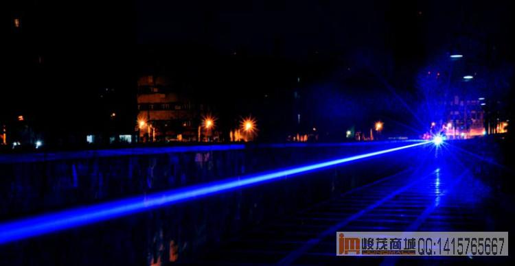 Ares 2 laser pen laser flashlight laser light(China (Mainland))