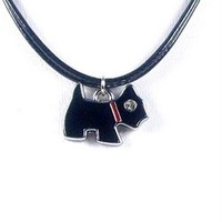 Cheap Cartoon Charm Necklaces Jewelry Gift For Children Wholesale Free Shopping Kid's Necklace0049