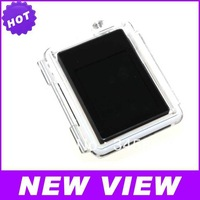 New Arrival Accessories TFT LCD Serial Display And Preview For Gopro Hero3/3+ Free Shipping