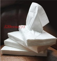 Sun-shading board tissue box tissue car tissue car tissue 40 pumping package