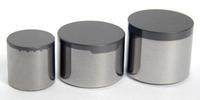 PCD cutters----0086-0371-55000046