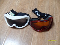 Motorcycle bicycle cross country skiing goggles sunglasses off-road motorcycle goggles
