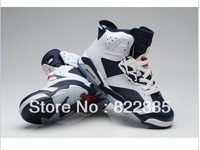 Sports shoes basketball shoes ab men and women