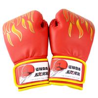 Hot!!---MMA gloves sanda gloves sandbag gloves-3colors