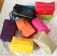 Free Shipping Cosmetic Bag,Evening Bags,Handbag Cell Phone Bag Cute,Candy Color Women Clutch Wallet F08