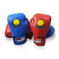 Hot!!--Child fight gloves sandbag  fight gloves