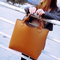 Маленькая сумочка women's winter leopard print handbag vintage one shoulder tassel women's handbag bag portable women's plaid cross-body bag