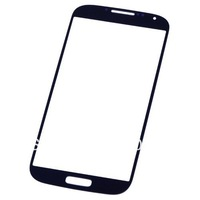 Black Original Outer Glass/lens FOR Samsung Galaxy S4 i9500 i9505 L720 M919 R970 LCD/digitizer touch screen+adhesives+tools