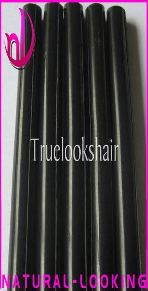 Клеевые стержни для наращивания волос Natural-looking ! /stick NL1050S клеевые стержни для наращивания волос natural looking hiar 5pcs 180 12 nl8003z