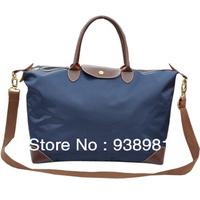 Quality Waterproof Travel Bag Men And Women Shoulder / Messenger Bag Large Capacity Sport Gym Bag Short Travel Luggage Bags