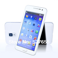 "New Arrival N3 4.7"" Dual Sim Quad Band Unlocked Bluetooth Russian Phone mpN3p47z0"