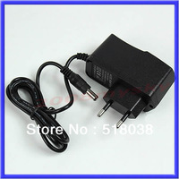 B39Free Shipping New AC 100-240V to DC 5V 2A Switching Power Supply Converter Adapter EU Plug