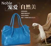 Маленькая сумочка 1  Messenger Bags