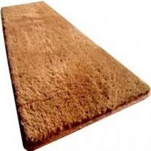 Carpet water wash wool leugth bruge carpet bed rug(China (Mainland))