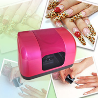 Best  Quality Nail  Printer  ( Support  Hand Nail And Toe Nail  Printing  )