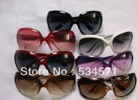 Fashion children sun glass, kid's sunglasses,Baby frog mirror anti-ultraviolet.Free shipping 20pcs