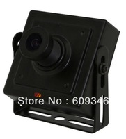 Free shipping 1080P HD-SDI Camera 3DNR with OSD 3.6mm lens  1piece SDI repeater