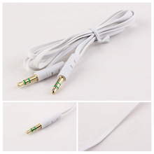 iphone cable promotion