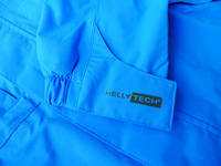 Helly Hansen full adhesive Men outdoor jacket liner 26225  =YcfHH2