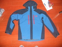 Outdoor jacket Helly hansen HH Men outdoor jacket  =YcfHH2