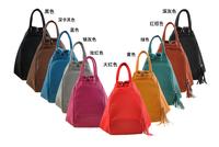 2013,new brand designer handbag,brand women 's bag Letter women's handbag portable backpack ,brand backpack,Free shipping