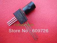 50PCS 2SC2851 / C2851 TO-92 Transistors FREE