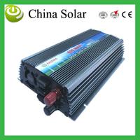 800 W Grid Tied Inverter ,Solar panel  Inverter AC Outputer Power 800W  DC10-30V