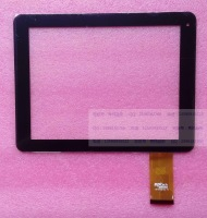 W213 8 inch tablet touch DPT-GROUP 300-N3708R-A00 50pin 196.5x150.5mm tablet capacitive touch panel free shipping